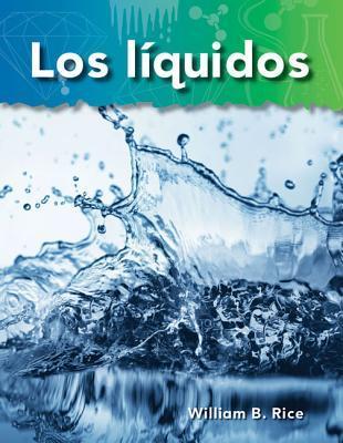 Los liquidos / Liqui...