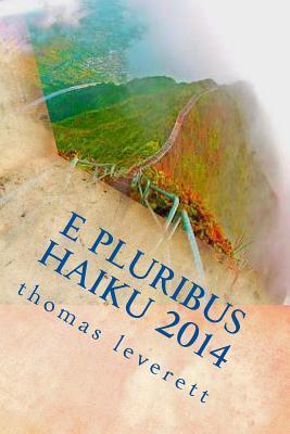 E Pluribus Haiku 2014