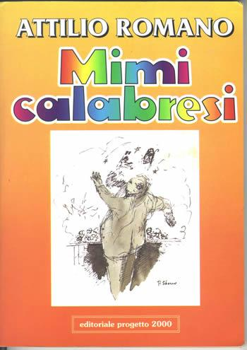 Mimi calabresi
