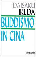 Buddismo in Cina
