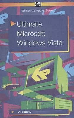 Microsoft Windows Vi...