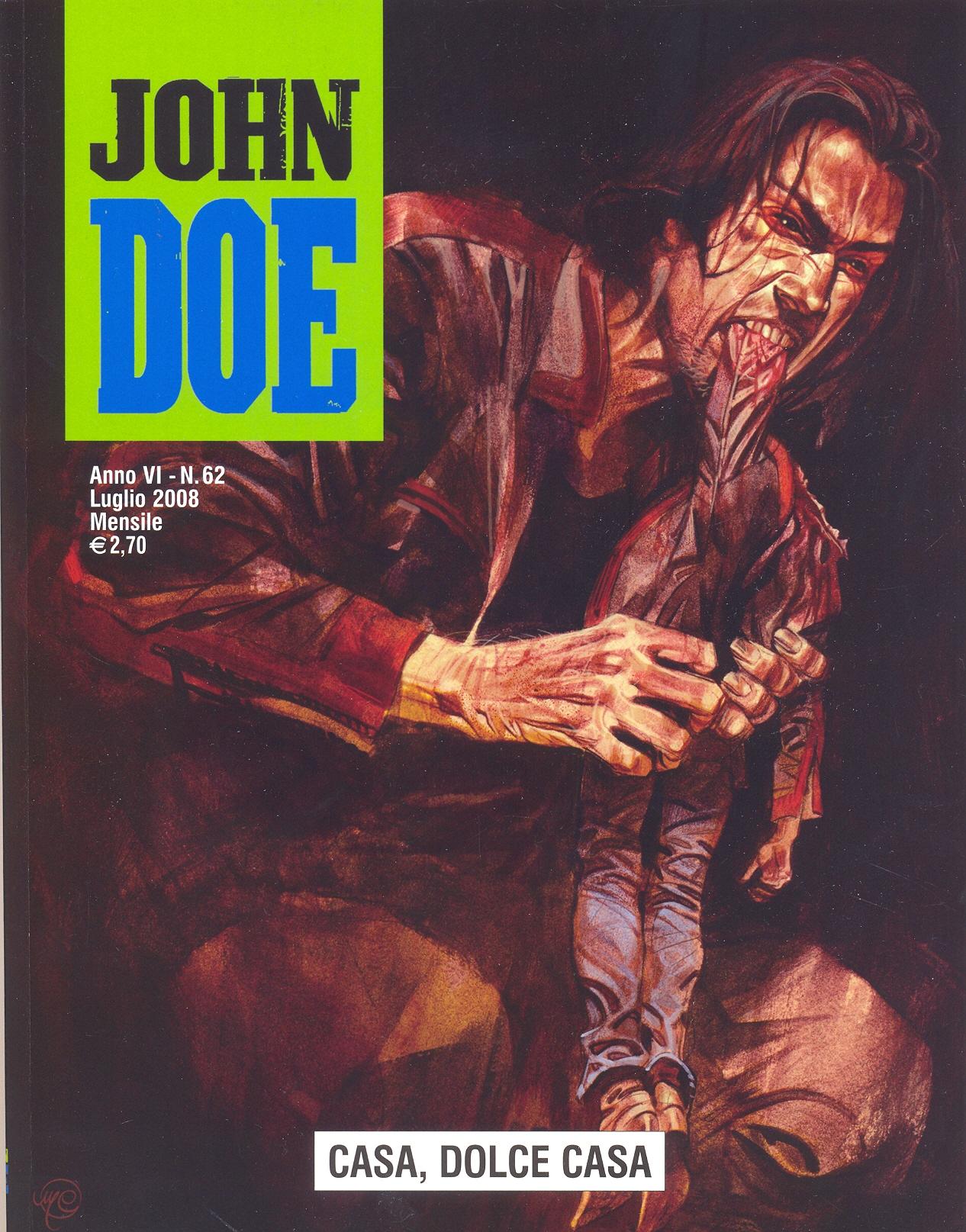 John Doe n. 62