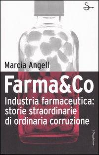 Farma&Co