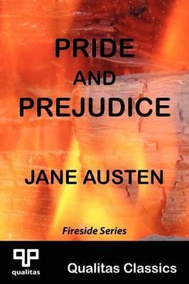 Pride and Prejudice (Qualitas Classics)