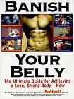 Banish Your Belly