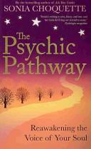 Psychic Pathway