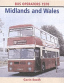 Bus Operators 1970?
