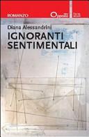 Ignoranti sentimentali