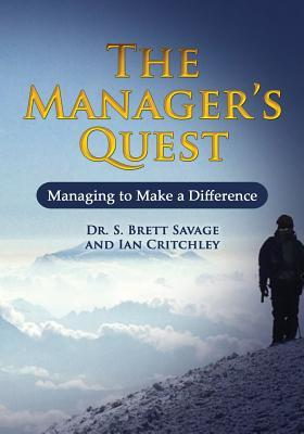 The Managers Quest