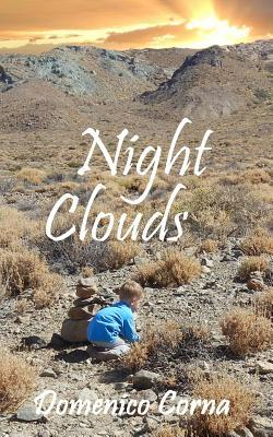 Night Clouds