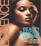 Essence Beauty Basics and Beyond