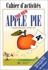 The New Apple Pie