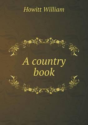 A Country Book