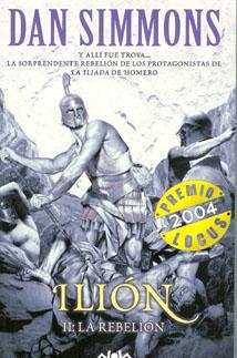 Ilión II