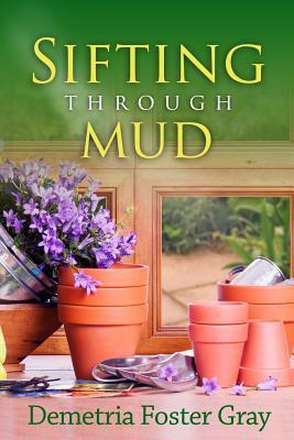 Sifting Through Mud