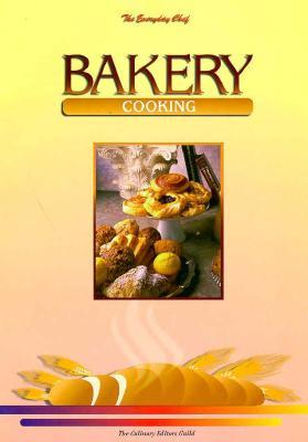 Bakery Cooking