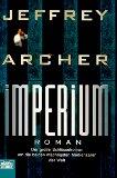 Imperium.