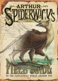 Arthur Spiderwick's ...