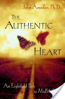 The Authentic Heart