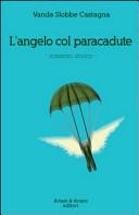 L'angelo col paracadute