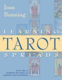 Learning Tarot Sprea...