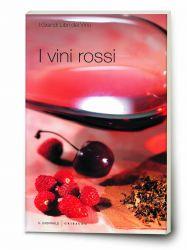 I vini rossi (4)