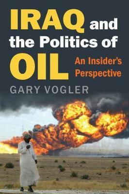 Iraq and the Politics of Oil