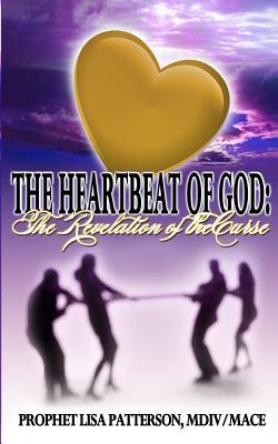 The Heartbeat of God