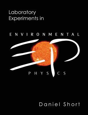 Laboratory Experiments in Environmental Physics