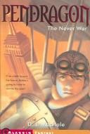 Never War
