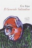 Il generale Solitudine