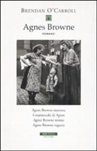 Agnes Browne. Cofane...