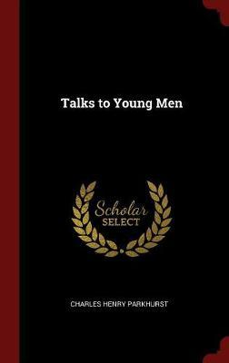 Talks to Young Men