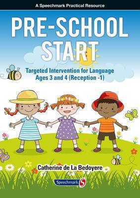 Pre-School Start