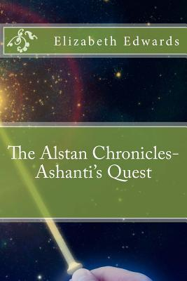 Ashanti's Quest