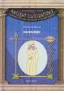 The Life & Times of Hammurabi