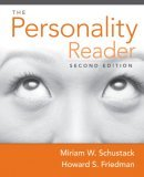 Readings in Personality