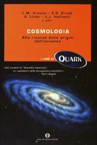 Cosmologia