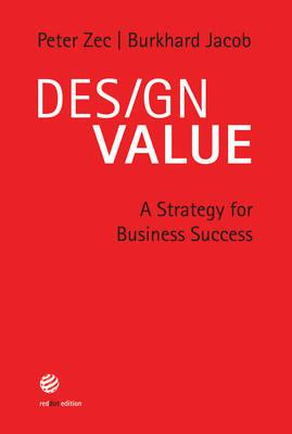 Design Value