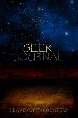 Seer Journal