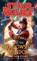 Luke Skywalker and t...