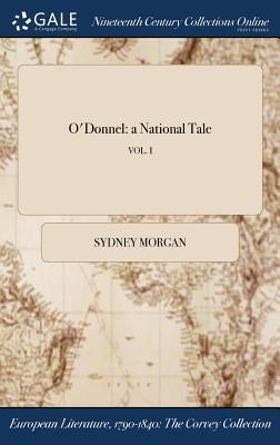 O'Donnel