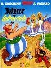 Asterix Et Latraviata