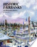 Historic Fairbanks