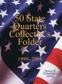50 State Quarters Co...