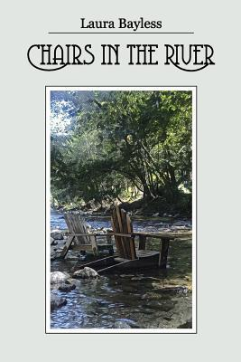 Chairs in the River