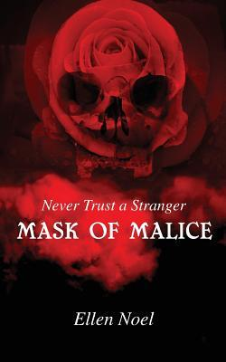 Mask of Malice