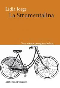 La Strumentalina