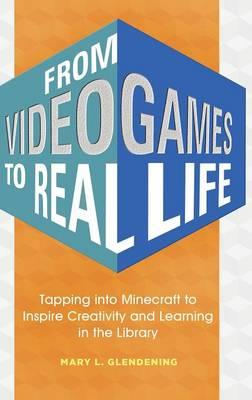 From Video Games to Real Life