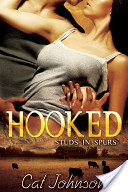Hooked: Studs in Spu...